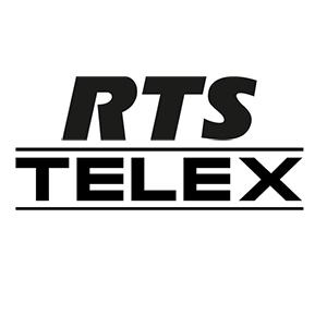 RTS-Telex-Logo